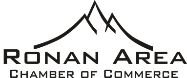 Ronan Area Chamber of Commerce