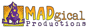 MADgical Productions