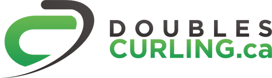 Your mixed doubles curling resource