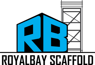 Royal Bay Scaffold
