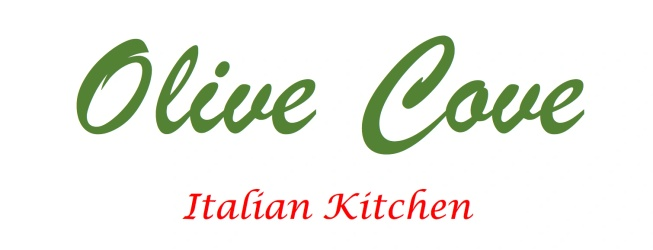 Olive Cove Italian Kitchen
