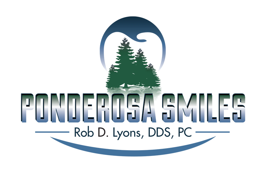 All About Smiles Dental Rapid City Sd