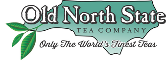Old North State Tea