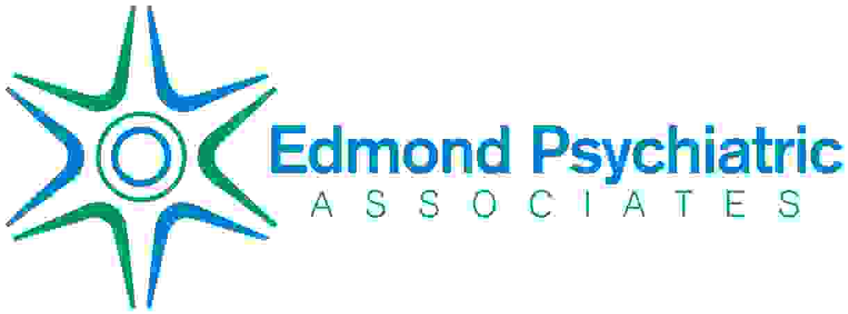 Edmond Psychiatric Associates