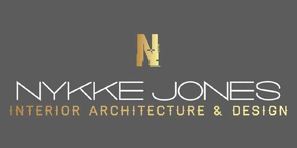NYKKE JONES INTERIORS