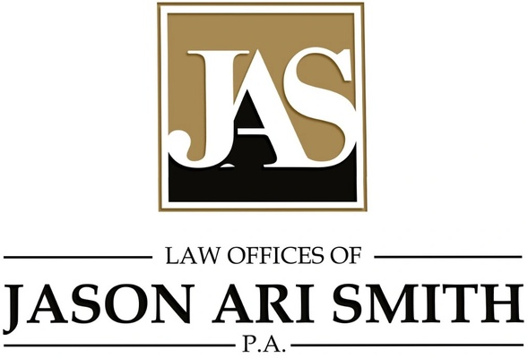 Law Offices of  Jason Ari Smith, P.A.