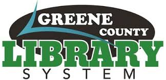 Greene County Library System
