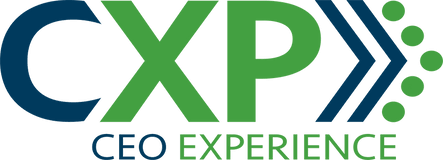 Chief Experience Officers