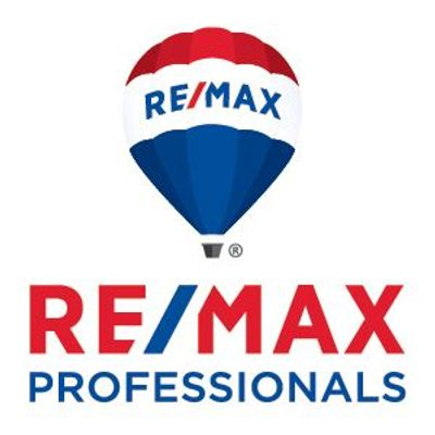 RE/MAX Professionals DTC Real Estate office