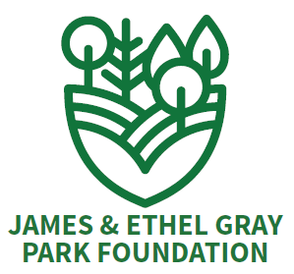 James and Ethel Gray Park Foundation