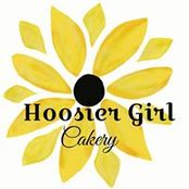 Hoosier Girl Cakery