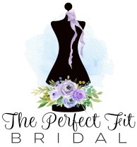 The Perfect Fit Bridal