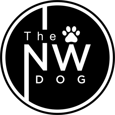 The NW Dog