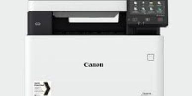 Canon printers in Gloucester, Small home office photocopier, great price, simple install