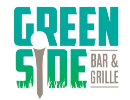 Greenside Bar & Grille