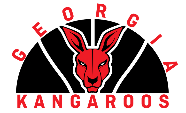 Georgia Kangaroos Professional Basketball Team