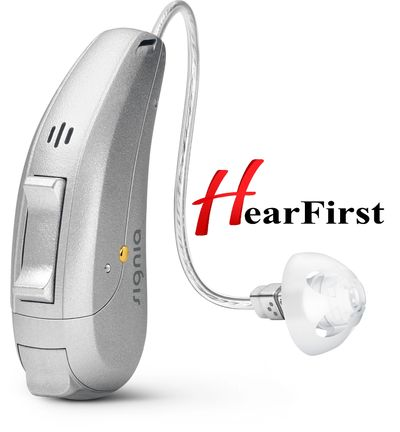digital hearing aids york pa,digital hearing aids york,digital hearing aids,buy digital hearings