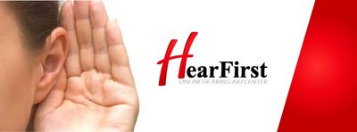 Best hearing aid buyer guide, consumer report hearing aids,hearing aid brand,hearing aid brands
