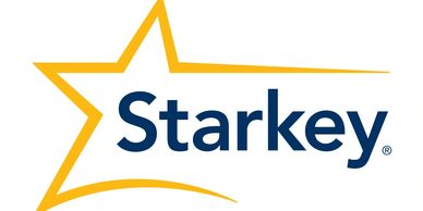 Starkey, hearing test york,hearing test hanover,hearing aid prices