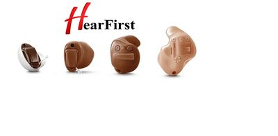hearing aid prices hanover pa, hearing aid prices hanover,hearing aid prices,hearing aids cost