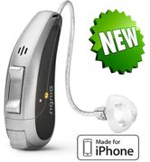 best hearing aid brands, buy hearing aids,hearing aids cost,hearing aid prices,Digital Hearing Aids