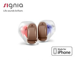hearing aid prices,best hearing aid brands, buy hearing aids,hearing aids cost,hearing aid prices