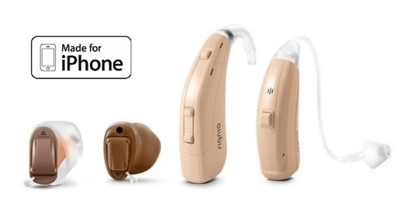 Hearing aid prices, hearing aids cost,buy hearing aids, hearing test york, hearing test hanover