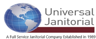 Universal Janitorial