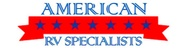 American RV Specialists