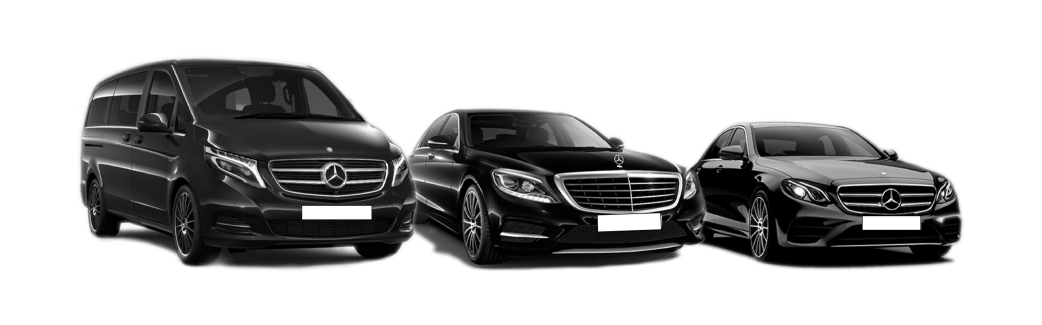 Taxi Brussels Airport Cab Brussels airport Taxi Charleroi Airport Taxi brussels Charleroi