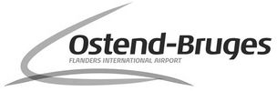 taxi brusssels aiport