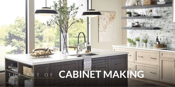Custom and semi custom cabinetry. handcrafted in USA.  Kitchen, Bathroom, Office cabinetry