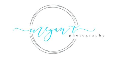 megan t photography