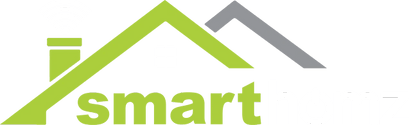Your Smart Home Resource