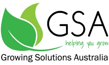 Growing Solutions Australia
