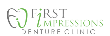 First Impressions Denture Clinic