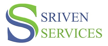 Sriven Services