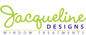 Jacqueline Designs Custom Window Treatmets