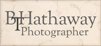 BT Hathaway Photographer