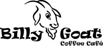 Billy Goat Coffee Cafe