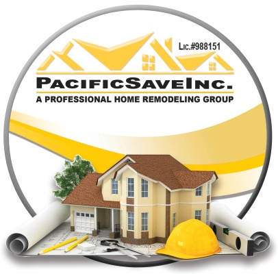 Pacific Save Inc.