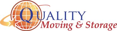 Quality Moving and Storage