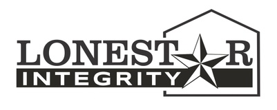Lonestar Integrity, LLC