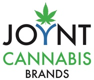 Joint Cannabis Brands
