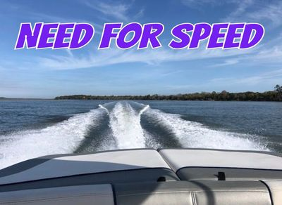 St. Augustine boat rental St. Augustine FL boat rental boat rentals powerboat rentals boat rental