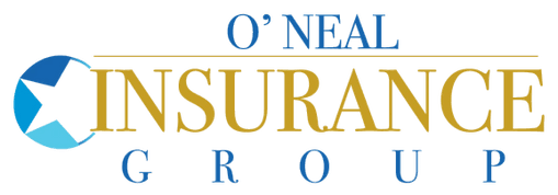 O'Neal Insurance Group