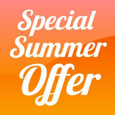 Special Summer Offer @ PlayPort