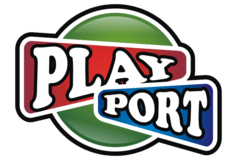 PlayPort Arcade and VR Center