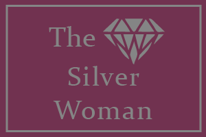 The Silver Woman
