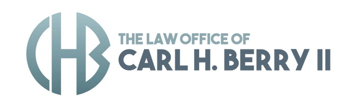 Law Office of Carl Berry